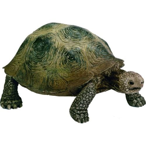 Zwierzęta i dinozaury Schleich 14601 Wild Life Giant tortoise