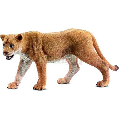 Schleich 14712 Lion